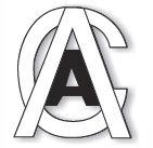 Administratiekantoor A.A.C.